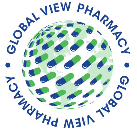Global View Pharmacy